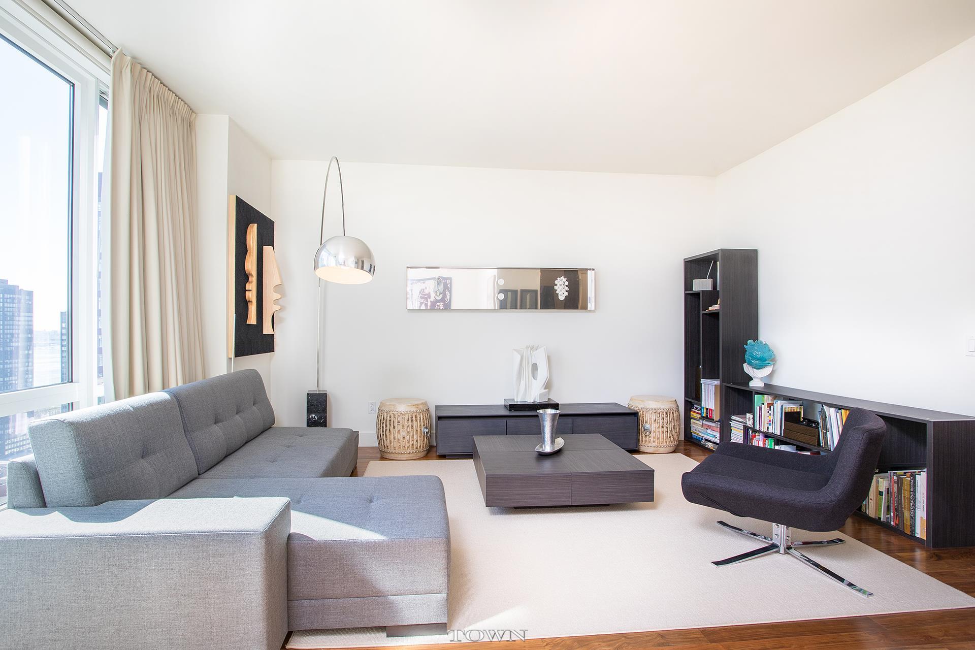 The veneto 250 east 53rd st 3203 midtown new york for 53rd street salon