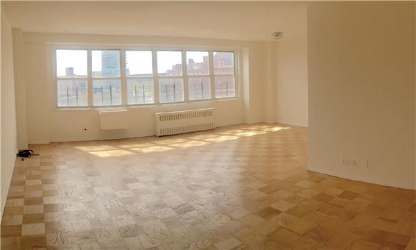 3660 Oxford Avenue Riverdale Bronx NY