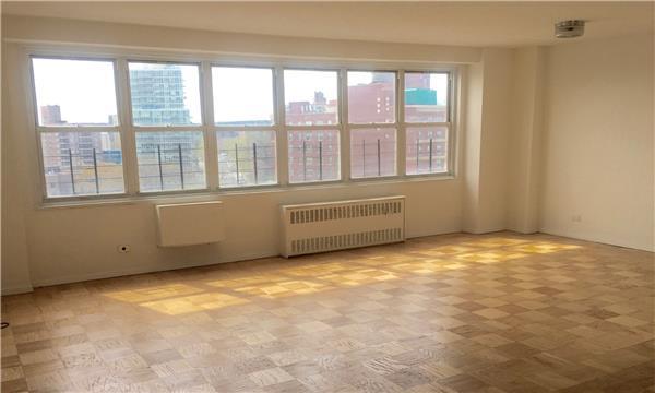 3660 Oxford Avenue, 14-E Riverdale Bronx NY