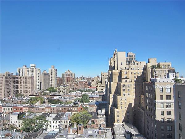 5 West 86th Street Upper West Side New York NY 10024