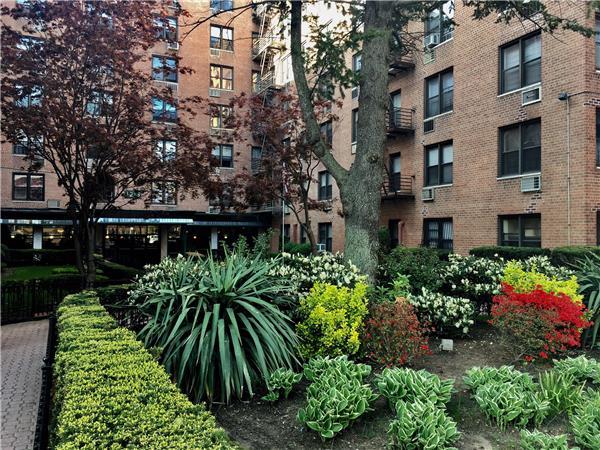 1213 Avenue Z Sheepshead Bay Brooklyn NY
