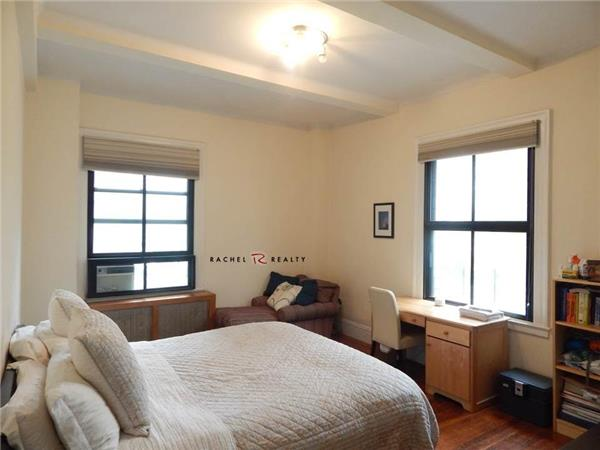 215 West 90th Street, 2-B Upper West Side New York NY