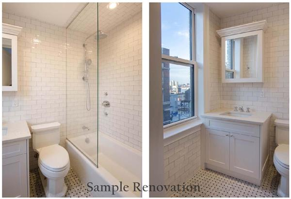 315 West 86th Street Upper West Side New York NY