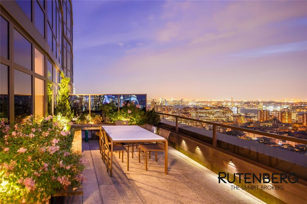 101 w 24th st ph1a chelsea new york realdirect for 10 river terrace new york ny 10282
