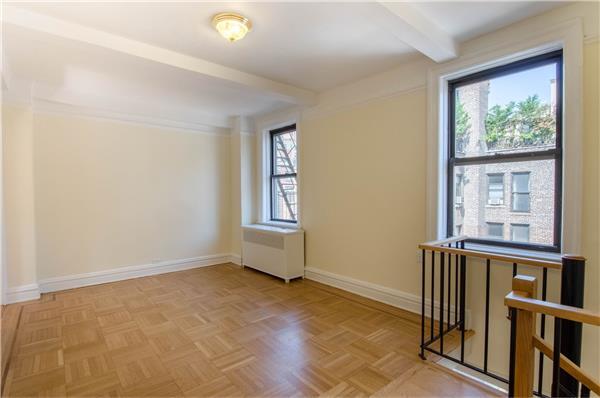 145 East 92nd Street Upper East Side New York NY 10128