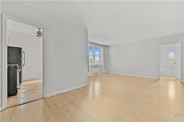 5615 Netherland Avenue