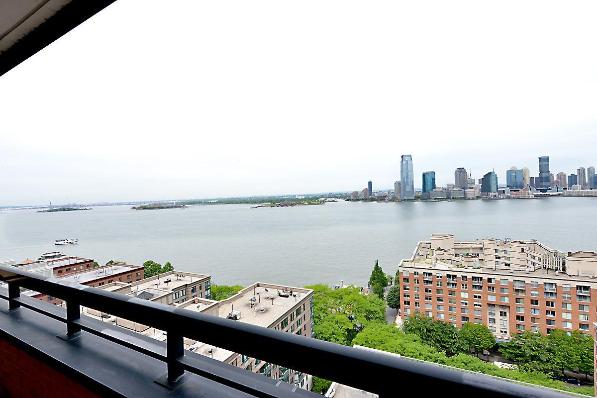 99 Battery Place Park City
