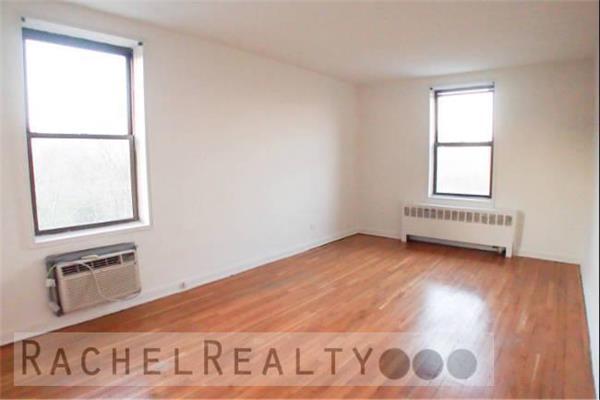 3950 Blackstone Avenue Riverdale Bronx NY