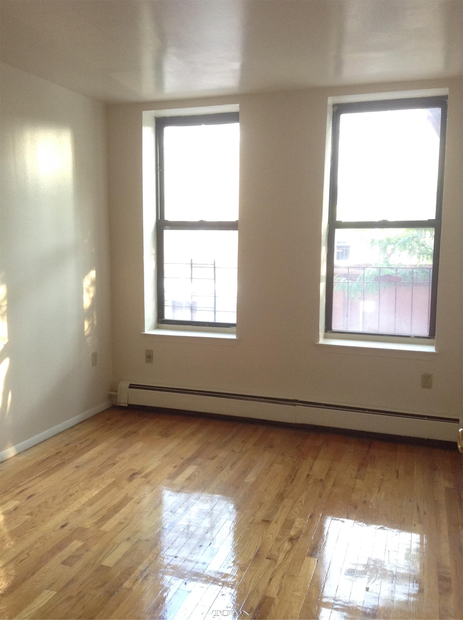 279 East 92nd Street