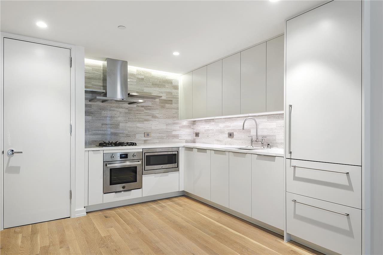 234 East 23rd Street Gramercy Park New York NY 10010