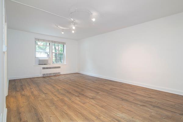 67-14 108th Street Interior Photo