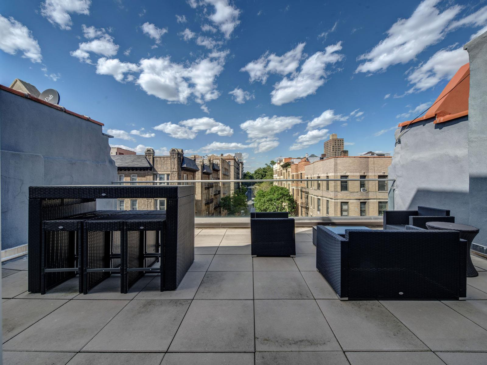 362 West 127th Street, 2-C West Harlem, NYC 10027 | East Egg Realty
