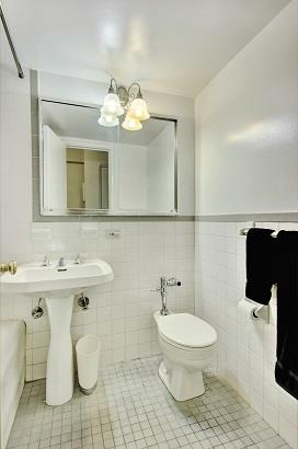 Apartment for sale at 5 Tudor City Place, Apt 709