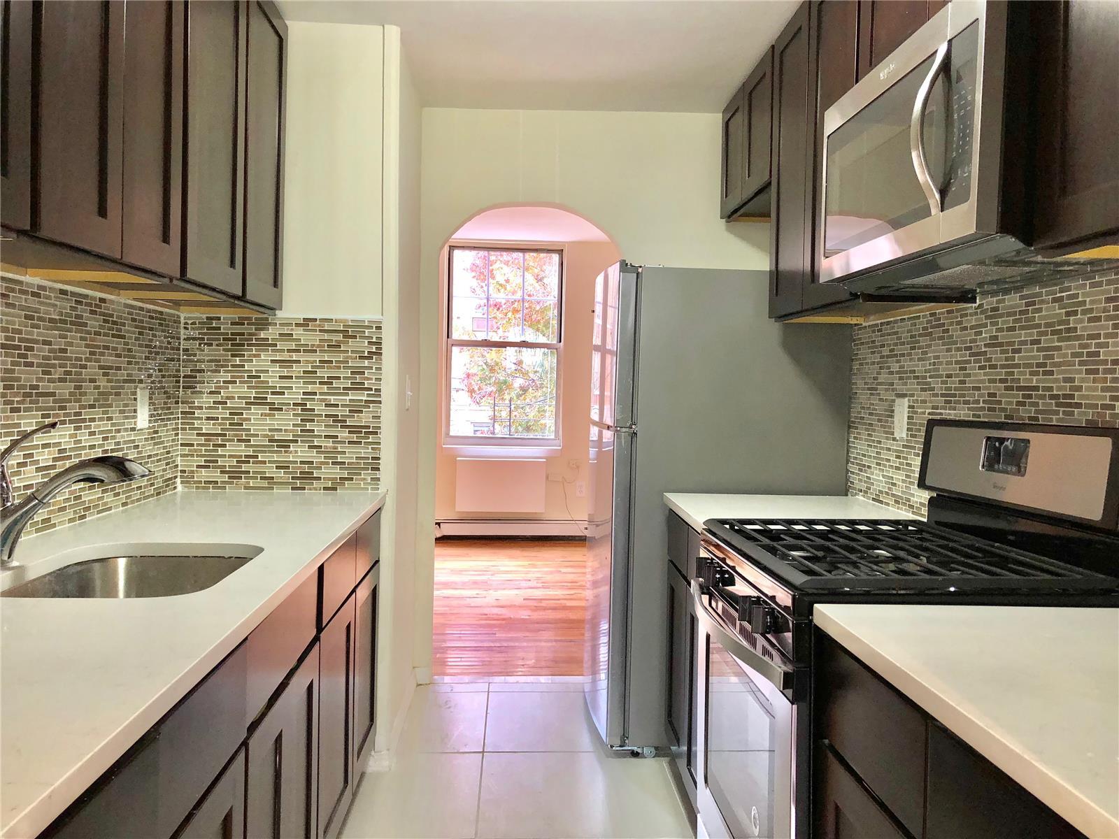 465 East 144th Street Mott Haven Bronx NY 10454