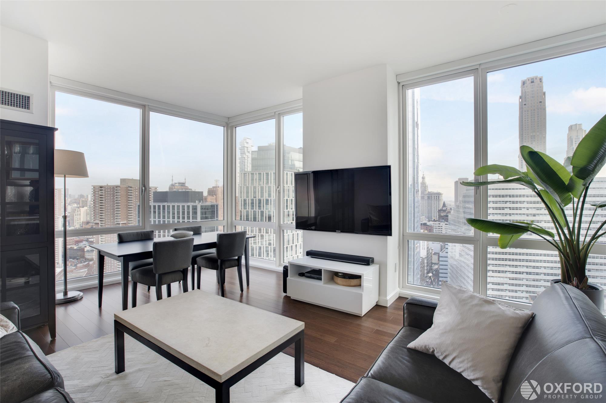 200 North End Avenue, New York, NY 10282 (Rented NYStateMLS Listing ...
