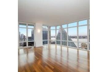 Condominium for Rent at 10 West End Avenue 30-C 10 West End Avenue New York, New York 10023 United States