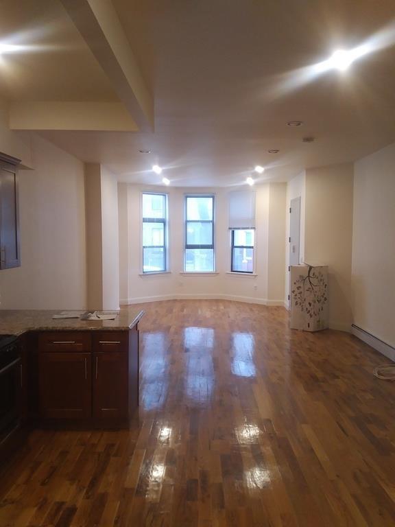 84 Cornelia Street Bushwick Brooklyn NY 11221