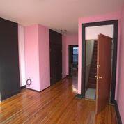 29 Furman Avenue Interior Photo
