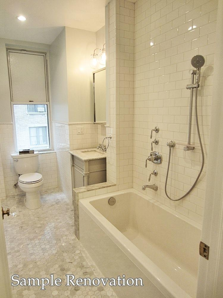 241 West 97th Street Upper West Side New York NY 10025