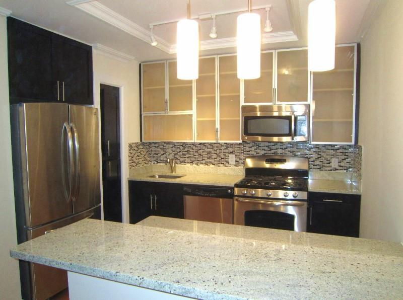 Alquiler por un Alquiler en 15 Sheridan Square 1-JK 15 Sheridan Square New York, Nueva York 10014 Estados Unidos