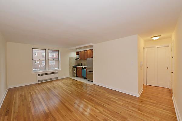 105-34 65th Avenue Interior Photo