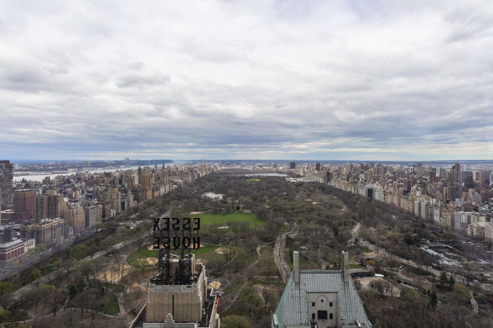 157 W 57th St 56-C, New York, NY 10019