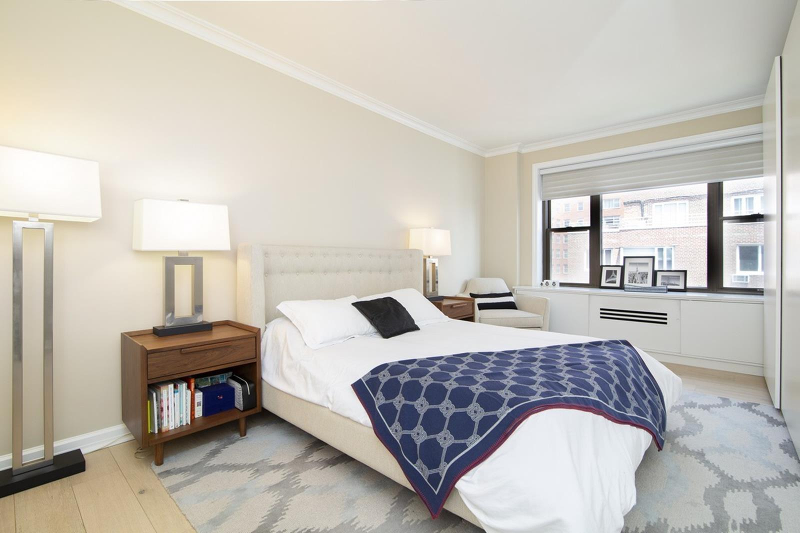 55 EAST END AVENUE #12-D, NEW YORK, NY 10028  Photo 6