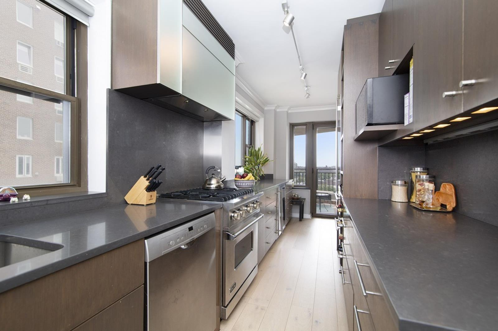 55 EAST END AVENUE #12-D, NEW YORK, NY 10028  Photo 2