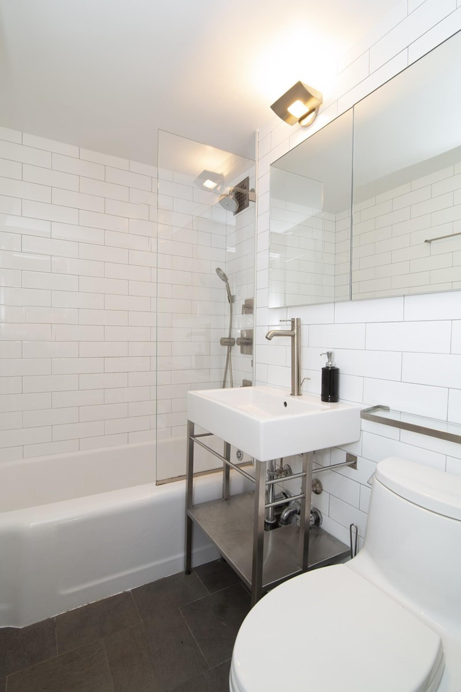 55 EAST END AVENUE #12-D, NEW YORK, NY 10028  Photo 7