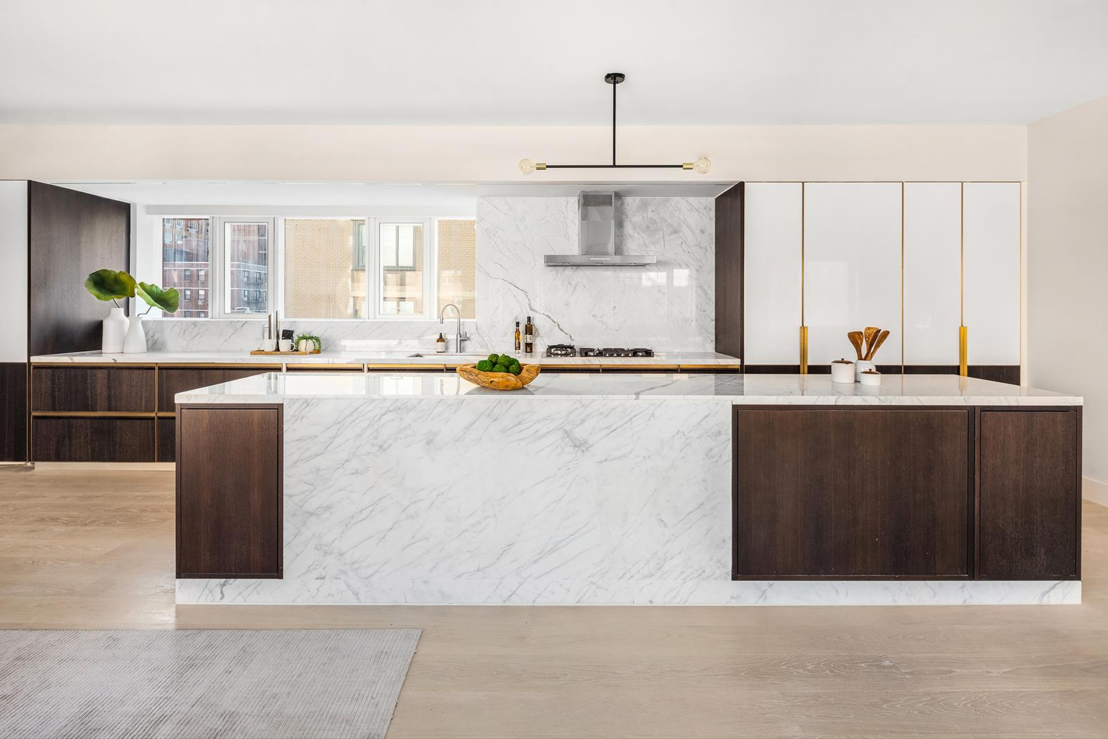 Apartment for sale at 176 East 82nd Street, Apt 6
