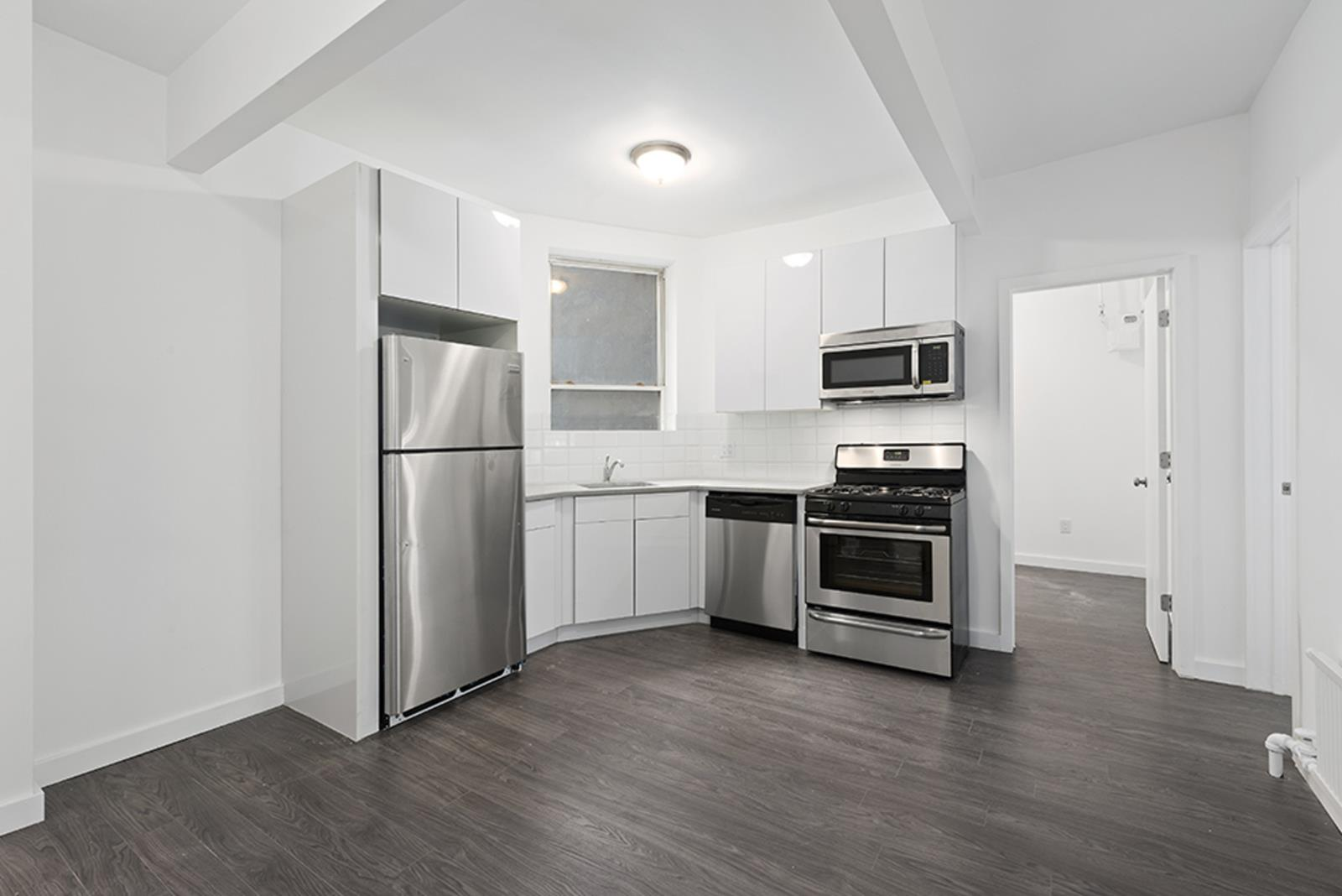 584 West 152nd Street, Apt 1-C, Manhattan, New York 10031