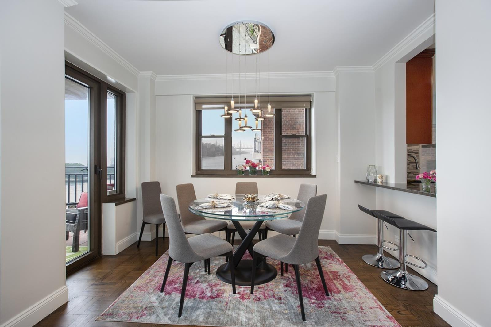 55 EAST END AVENUE #4-A, NEW YORK, NY 10028  Photo 2