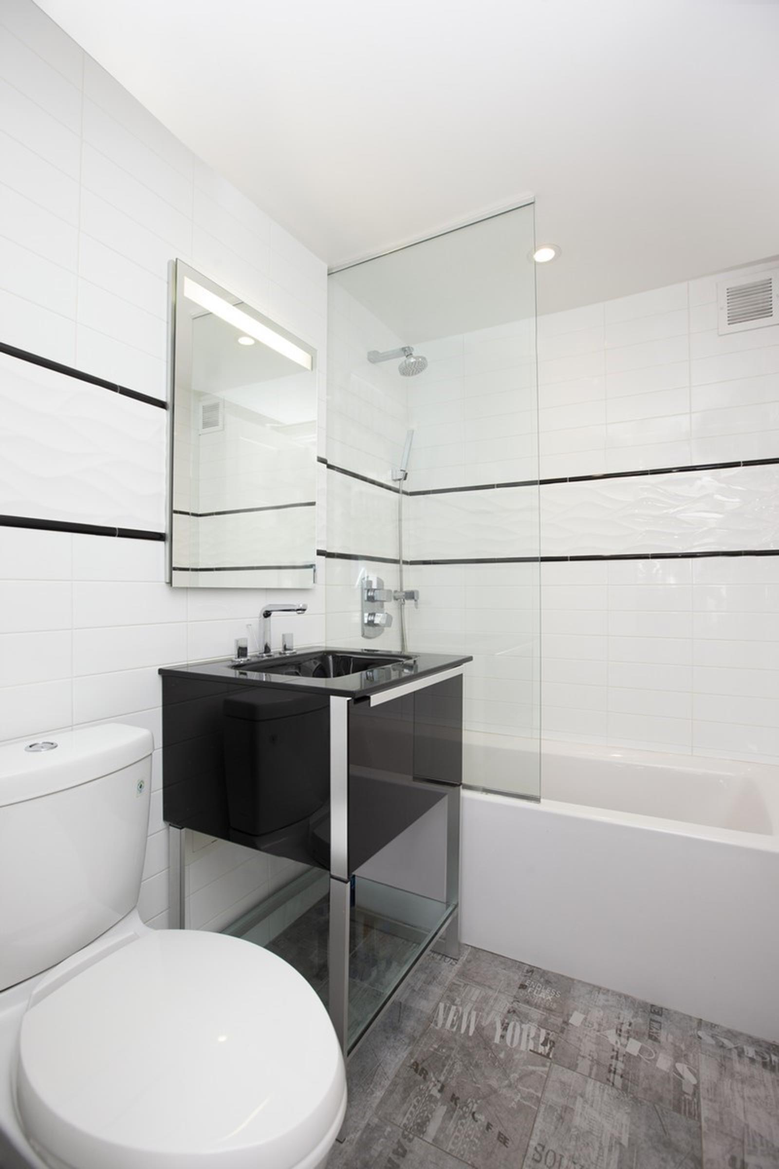 55 EAST END AVENUE #4-A, NEW YORK, NY 10028  Photo 6