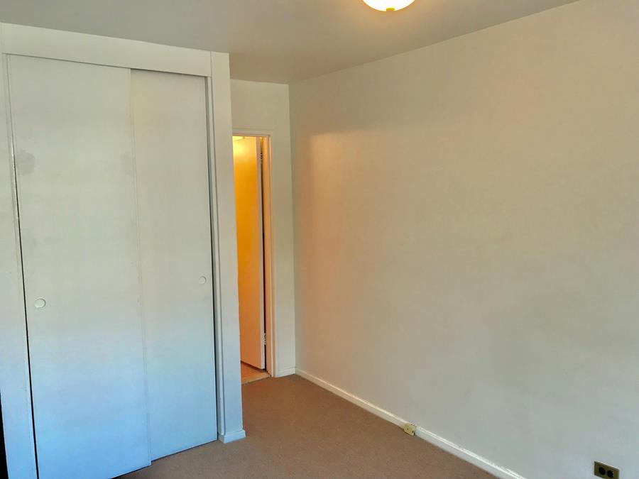 164-20 Highland Avenue Interior Photo