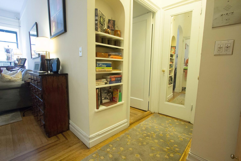 21 Bank Street Interior Photo