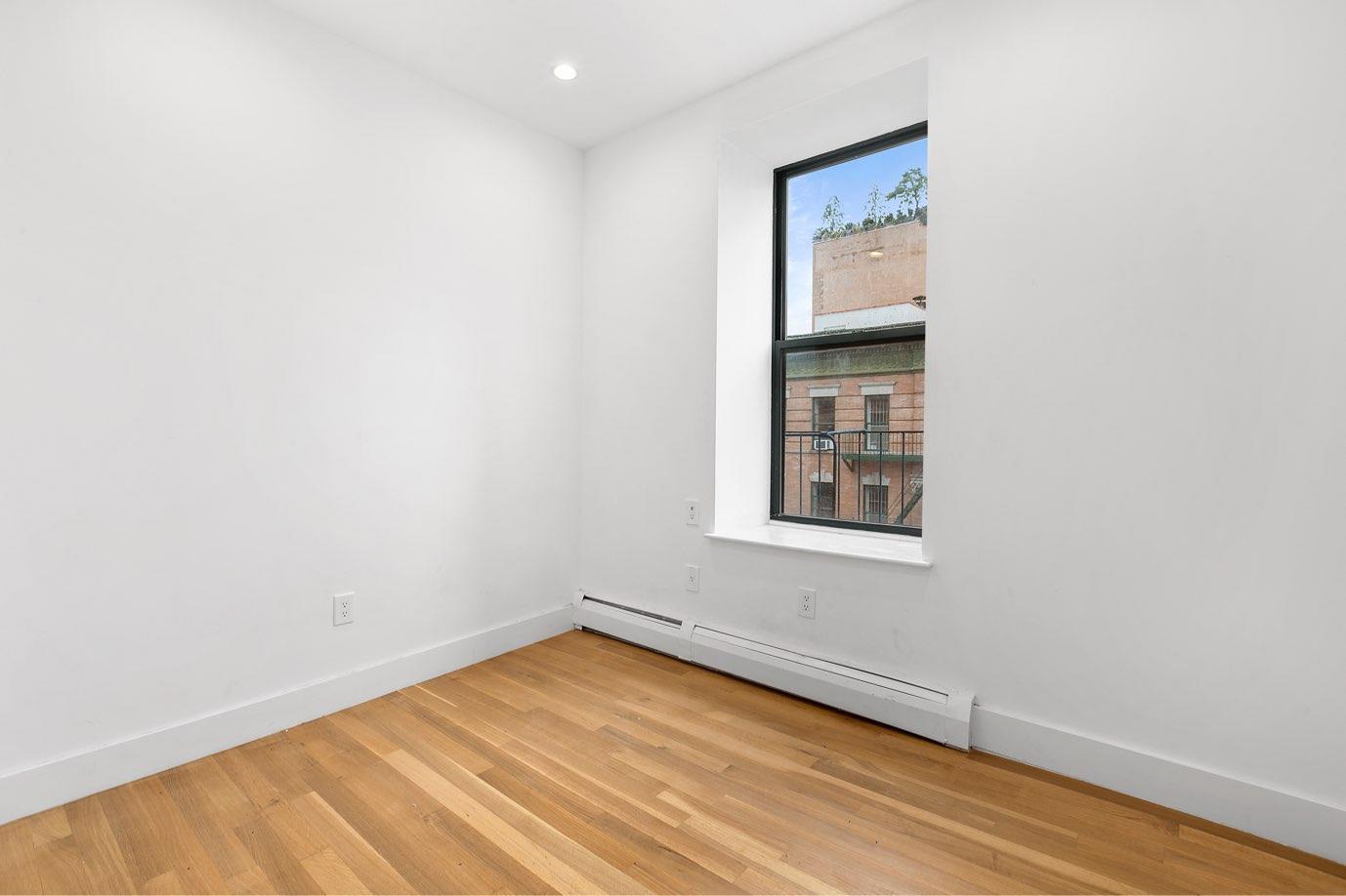300 West 112th Street Interior Photo