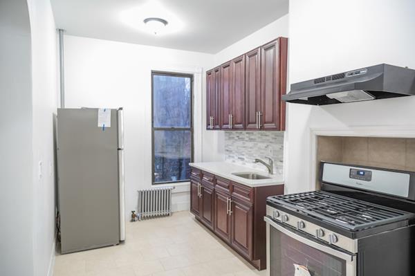 259 Bleecker Street, Apt 2, Brooklyn, New York 11237