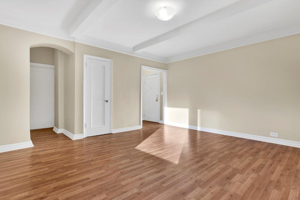 52 Clark Street, Apt 3-O, Brooklyn, New York 11201