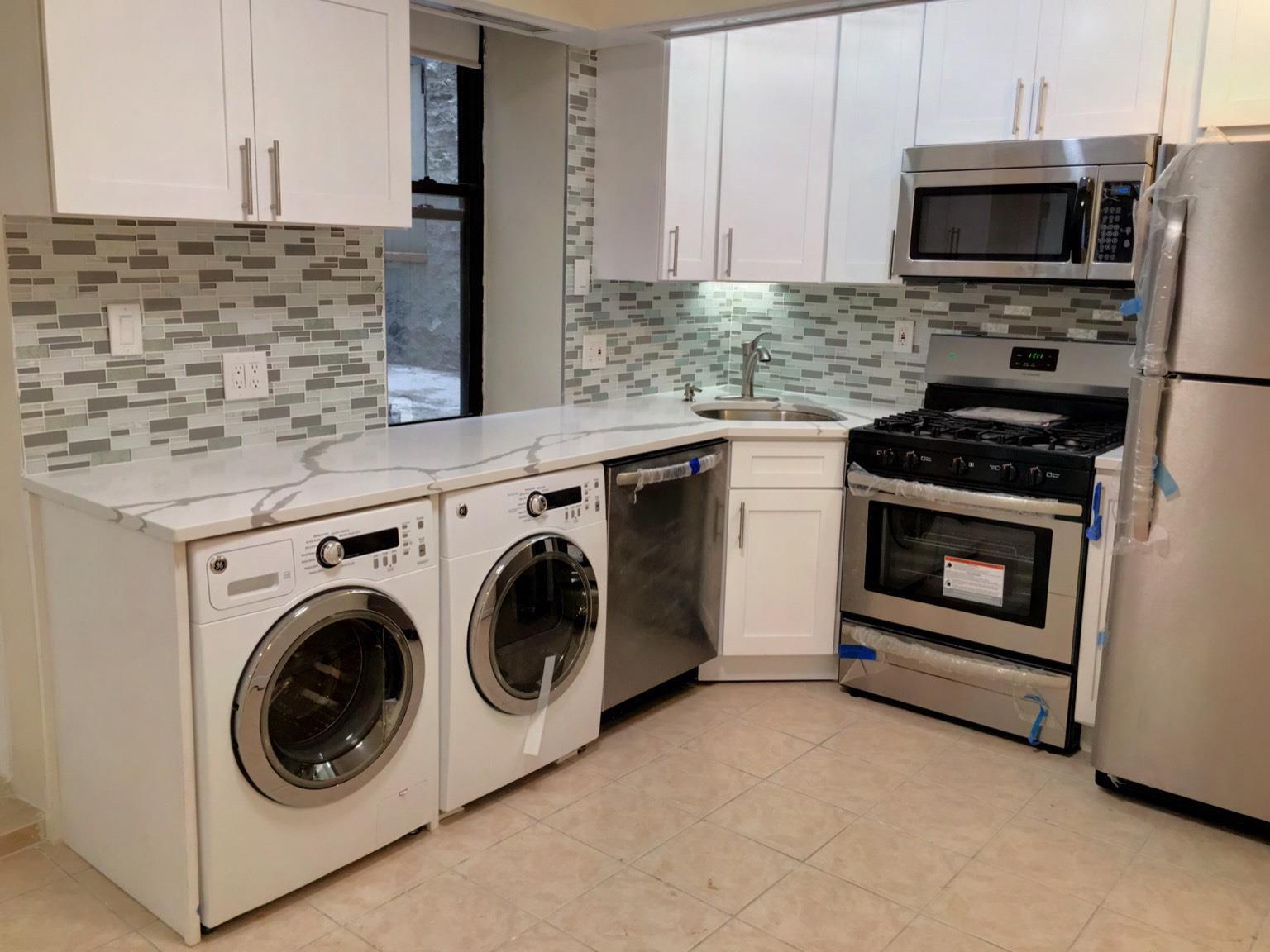 9 Pinehurst Avenue, Apt 1-B, Manhattan, New York 10033