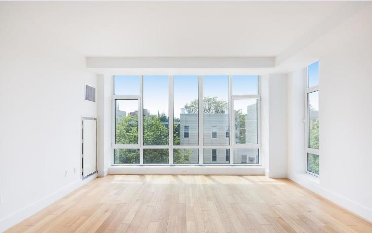 110 Green Street, Apt B-408, Brooklyn, New York 11222