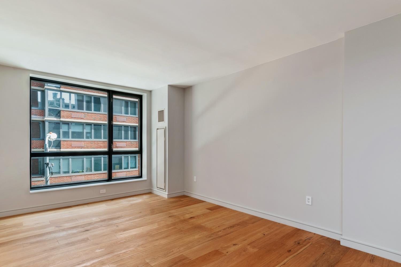 540 West 28th Street Interior Photo