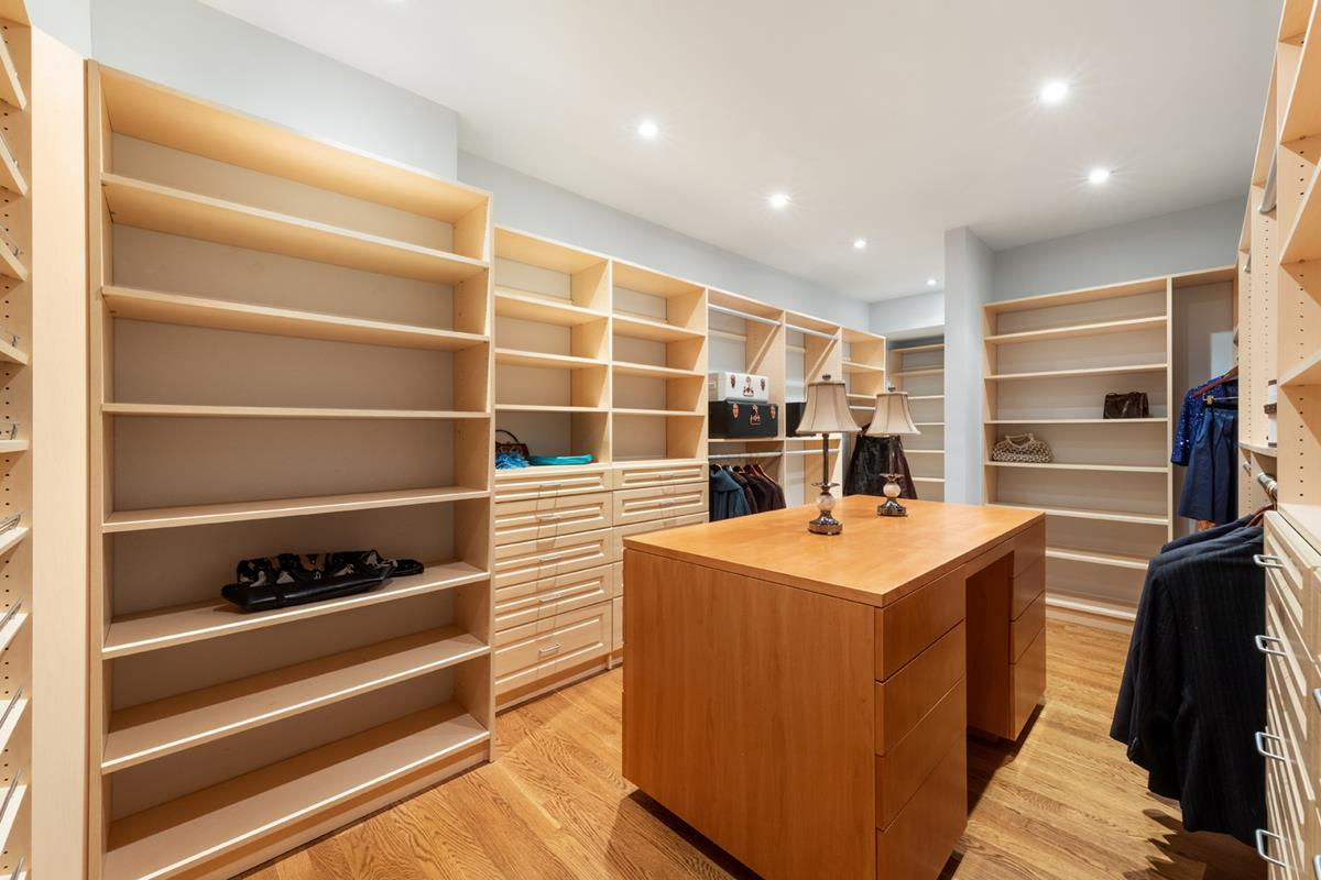240 Centre Street Interior Photo
