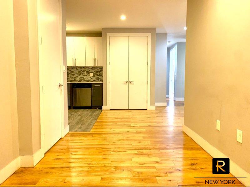 4 South Pinehurst Avenue, Apt 2-D, Manhattan, New York 10033