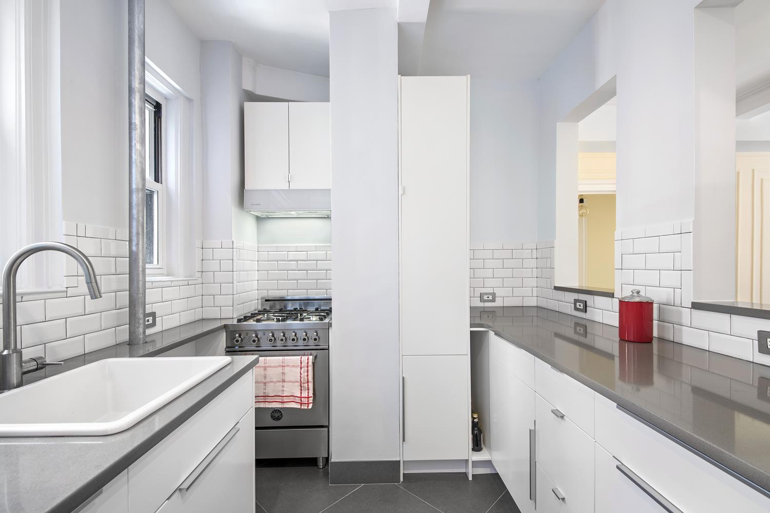 328 West 86th Street Interior Photo