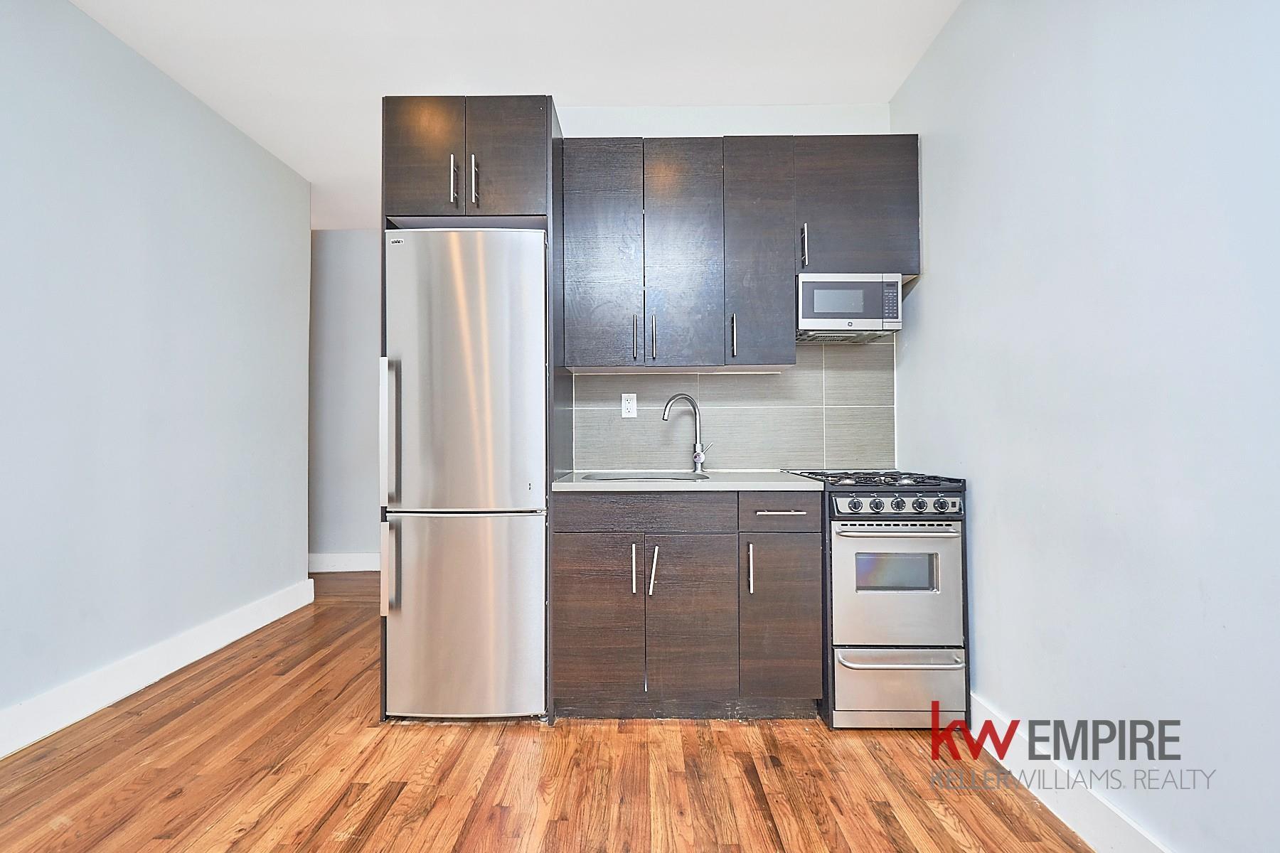 6809 3rd Avenue, Apt A3, Brooklyn, New York 11220