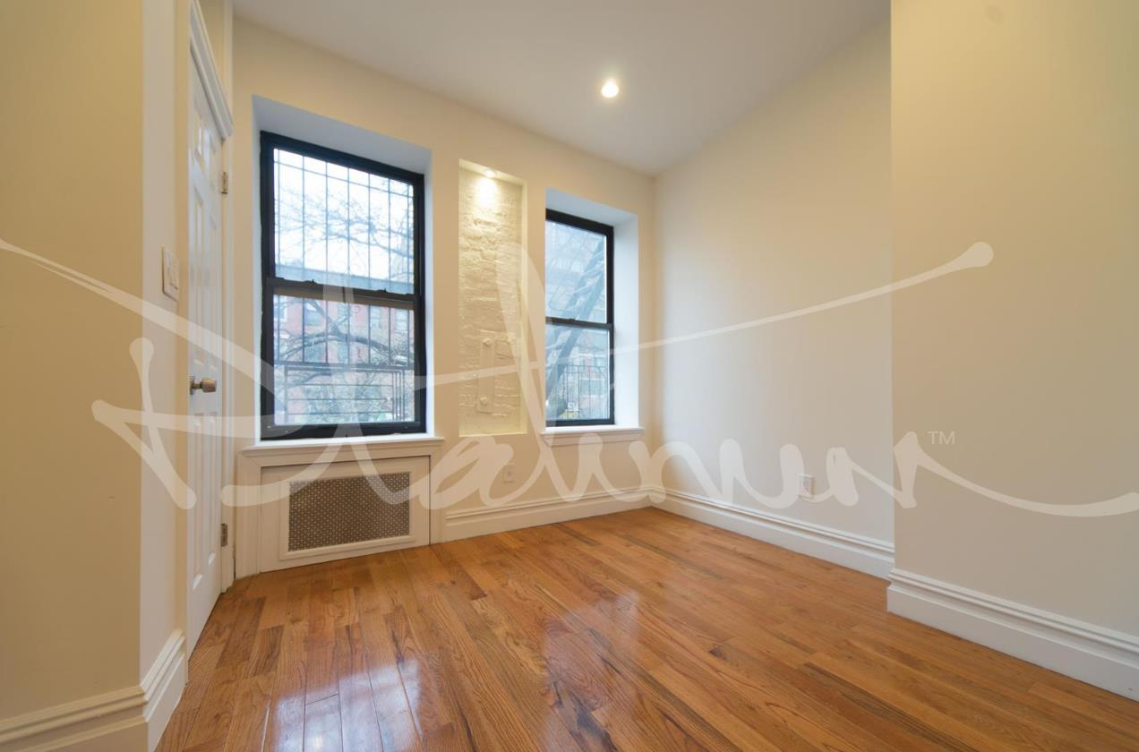 826 Ninth Avenue, Apt 4-FS, Manhattan, New York 10019