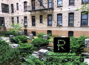 345 86th Street
