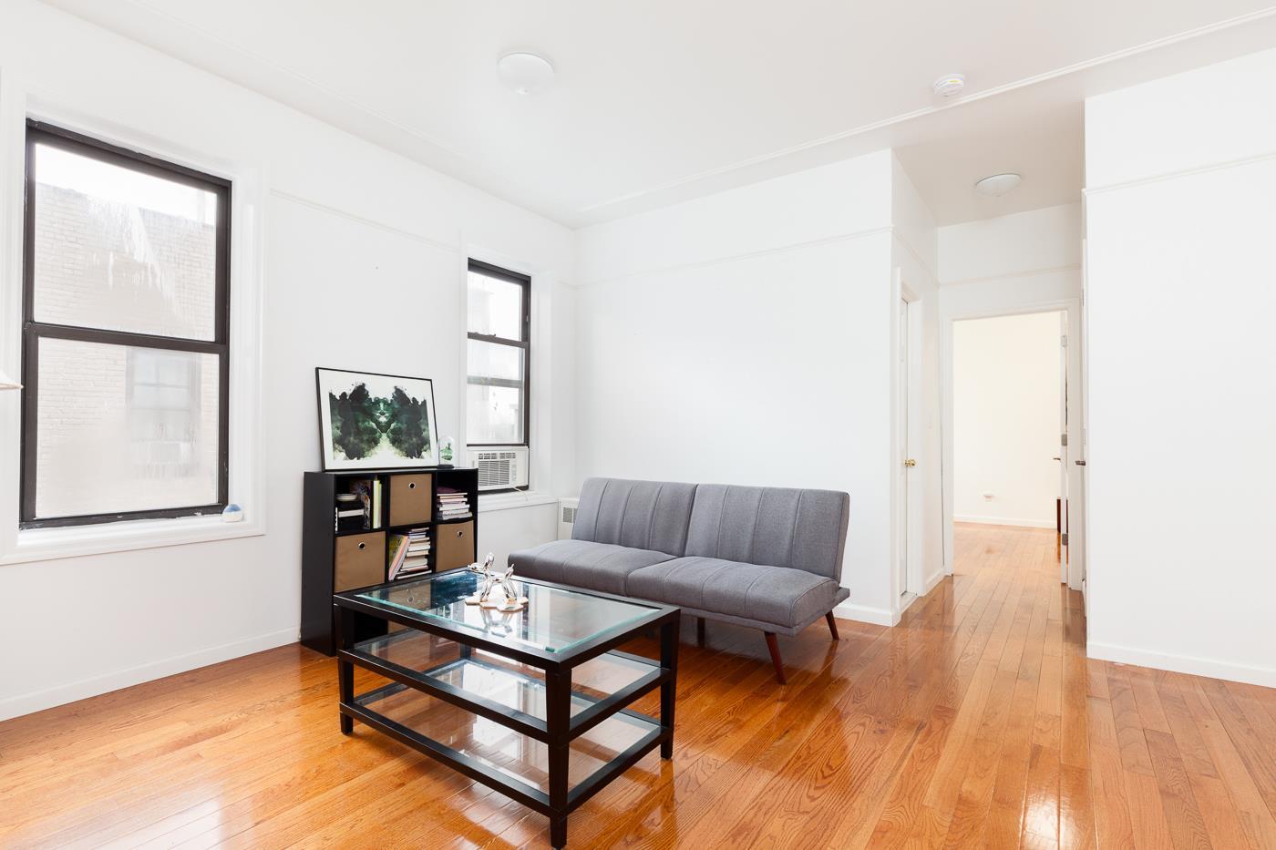 579 61st Street Interior Photo