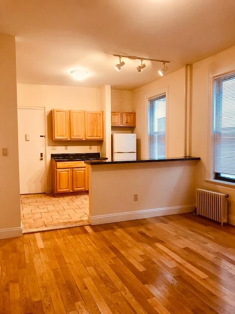 9214 3rd Avenue, Apt 2-R, Brooklyn, New York 11209