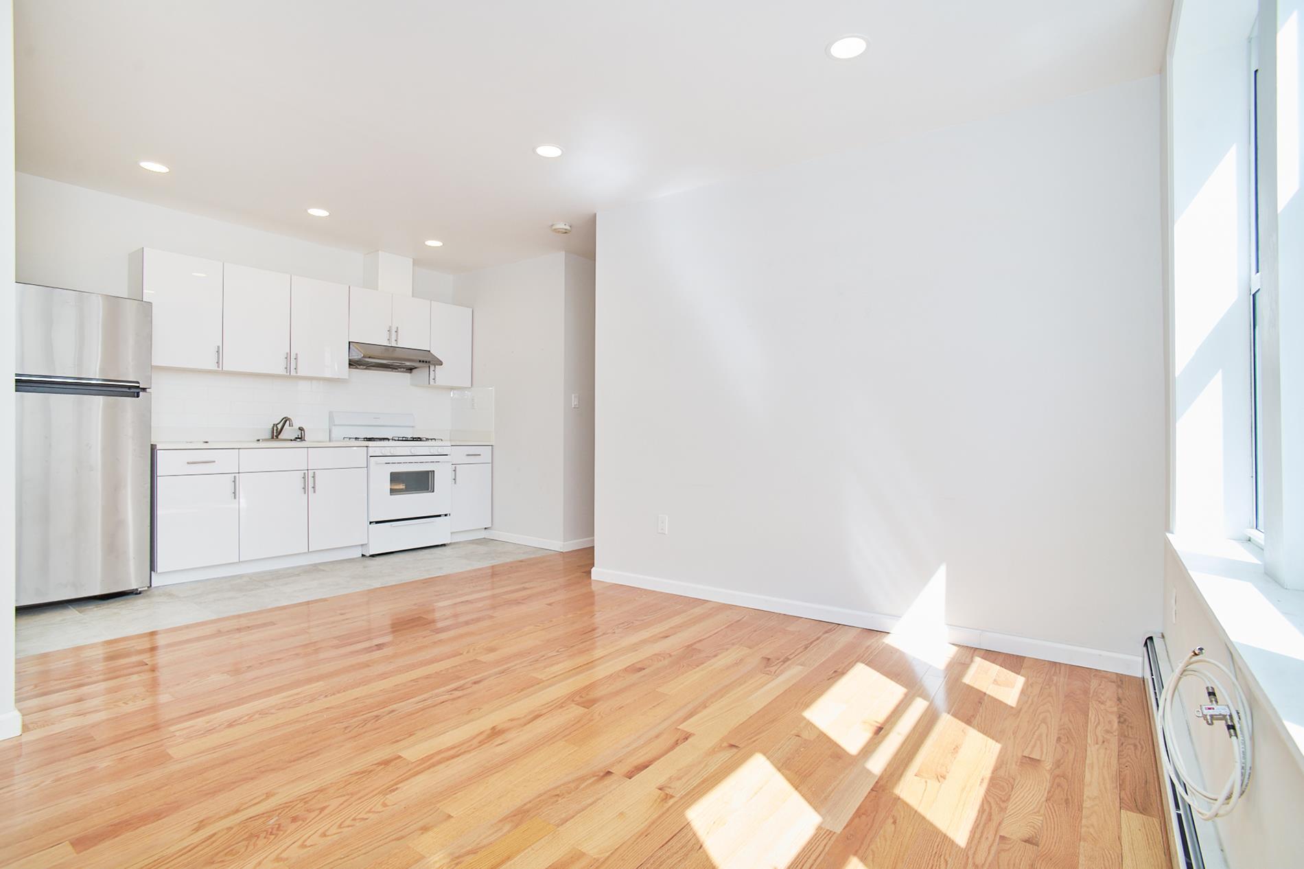 163 Sullivan Place, Apt 2, Brooklyn, New York 11225